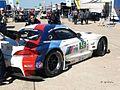 BMW Paddock 56 194.jpg