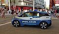BMW i3 Italian Police at the Expo 2016 - 1421.jpg
