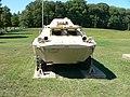 BRDM-2 2.JPG