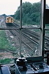 BR SR electric trains at Lingfield (1987-1988) 07.JPG