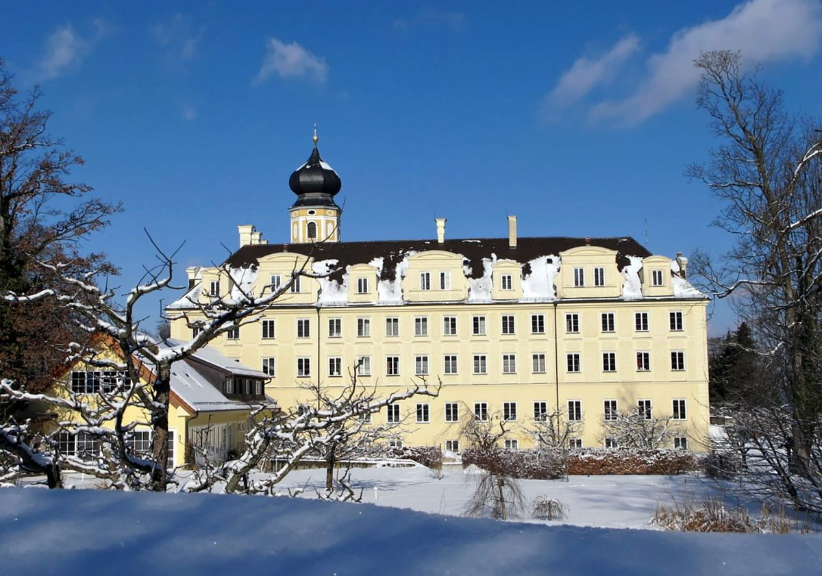 Starnberger See  Sterne Hotel