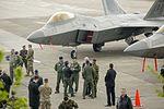 BSRF, 1st time F-22 Raptor visits Romania 160425-M-OU200-079.jpg