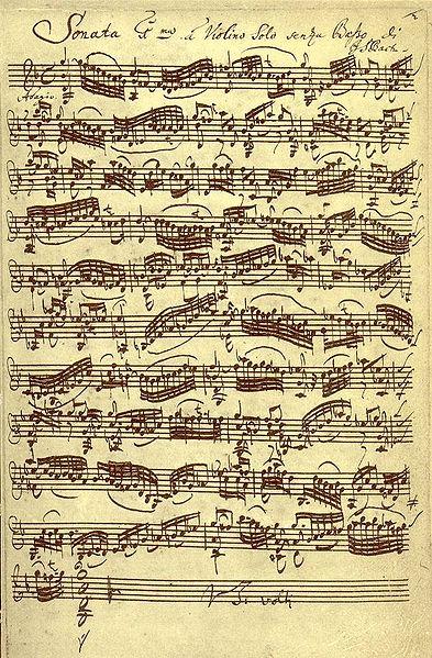 Archivo:BWV1001.jpg