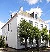 baambrugge - dorpsstraat 21-23 rm6993