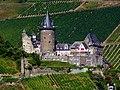 Bacharach – Burg Stahleck - panoramio.jpg