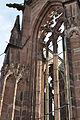 Bacharach Wernerkapelle 01.jpg