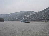 Bacharach in winter 2005 08.jpg