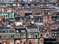 Back Bay brownstones from the Westin.jpg