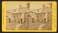 Back of the Witch House, by J.W. & J.S. Moulton.png
