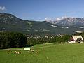Bad Goisern Jochwand.jpg
