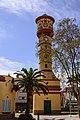 Badalona, Barcelona, Spain - panoramio.jpg