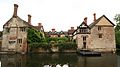Baddesley Clinton, Warwickshire (3821616888).jpg