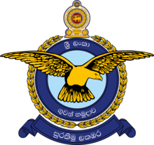 Badge of the Sri Lanka Air Force.png