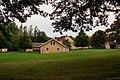 Badhus i Brevens Bruk.jpg