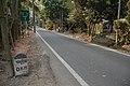 Baduria Zero-point - Baduria-Ramchandrapur Road - North 24 Parganas 2016-12-31 2372.JPG