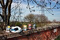 Bag of Videos - geograph.org.uk - 1822303.jpg