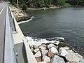 Bagaduce Falls image 7.jpg