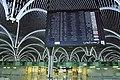 Baghdad International Airport (October 2003).jpg
