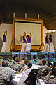 Bagram Hosts Women's Day Celebration DVIDS263287.jpg