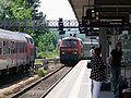 BahnhofMemmingenEinfahrtEC193Gleis3.jpg