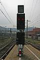 Bahnhof Hagen Hbf 06 Ausfahrsignal.jpg