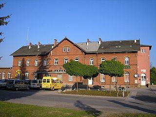 Ильменау,  Thuringia, Германия