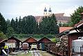 Bahnhof Stainz mit Schloss.jpg