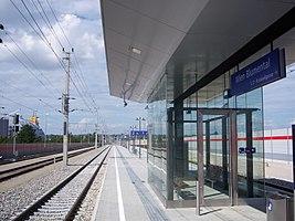 Bahnhof Wien Blumental 1.JPG