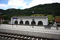 Bahnhof schladming 1712 13-06-10.JPG