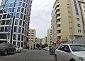 Bahr Al Arab Street in Old Al Hitmi.jpg