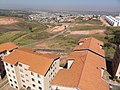 Bairro Jardim Esperança vista pela caixa d´água do Conjunto Residencial Jardim dos Amarais I. - panoramio (5).jpg