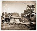 Baksa, Formosa (Taiwan). Wellcome L0055969.jpg