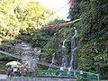 Bakthang waterfalls30.jpg