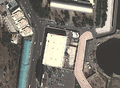 Baku Sports Hall from Satellite.png