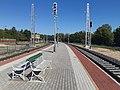 Balatonfűzfő vasútállomás 10.jpg