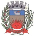 Balbinos.PNG