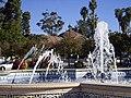 Balboa Park fountain San Diego.jpg