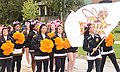 Baldwin Wallace Homecoming (15262277300).jpg
