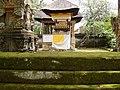 Balinese shrine.jpg