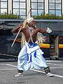 Ballet national du Rwanda-Danseurs (2).jpg