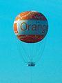 Balon Orange.jpg