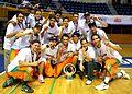 Baloncesto UDLAP campeones CONADEIP 2013.jpg