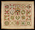 Baltimore Album Memorial Quilt LACMA AC1992.65.1.jpg