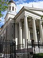 Baltimore Basilica - panoramio.jpg