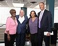 Baltimore City Cabinet Meeting (27946322527).jpg