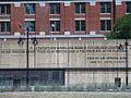 Baltimore Holocaust Memorial quote.jpg