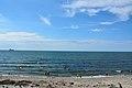 Baltiysk, Kaliningrad Oblast, Russia - panoramio - Anton Yefimov (4).jpg