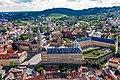 Bamberger Dom und Residenz Juni 2020 1.jpg