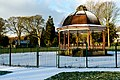 Band Stand, Victoria Park, Nelson.jpg