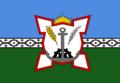 Bandera de Bahía Blanca.png